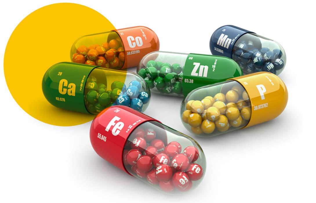 วิธีดูแลสุขภาพ_ผลิตภัณฑ์เสริมอาหาร_สุขภาพดี