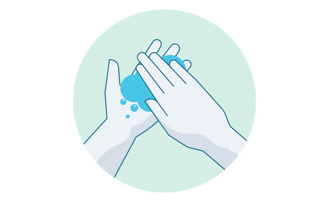 เจลแอลกอฮอล์_ล้างมือ_บำรุงผิว