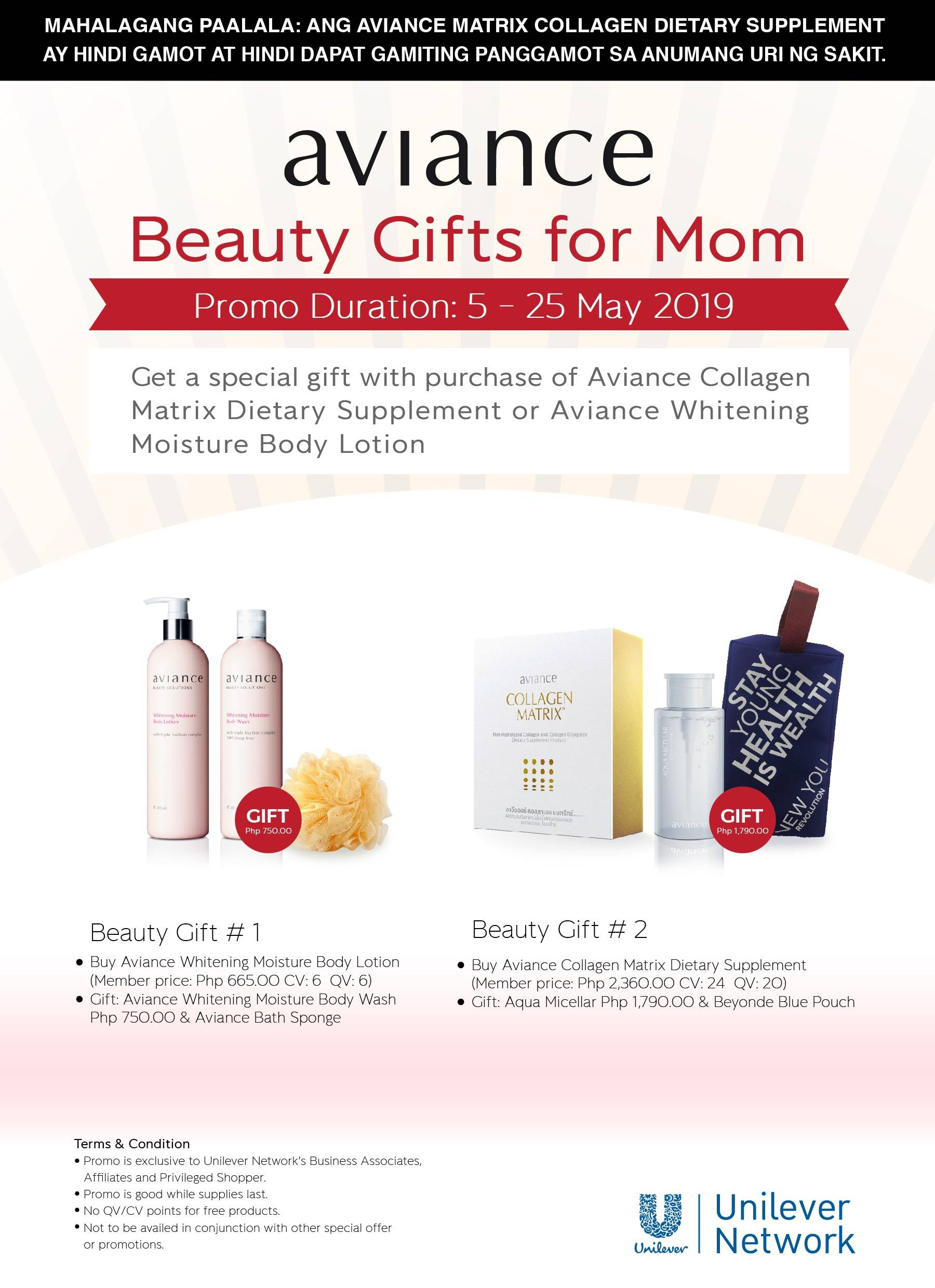 Gifts for Mom 2019